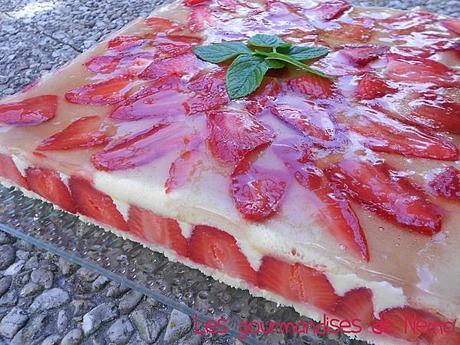 fraisier--4-.JPG
