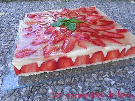 fraisier--2-.JPG