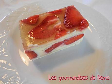 fraisier--1-.JPG