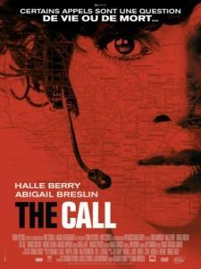 The Call de Brad Anderson, sortie en salle le 29 Mai 2013