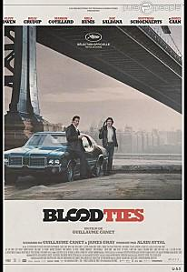 Blood-ties-01.jpg