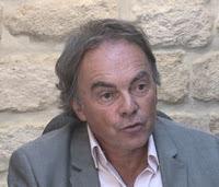 Les expériences de mort imminentes avec Jean-Jacques Charbonier (1)