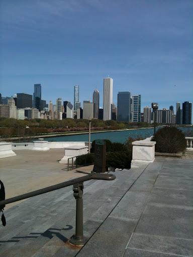 Chicago en photos