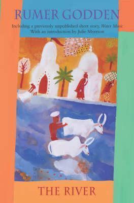 Le Fleuve - The River, Jean Renoir (1951)