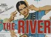 Fleuve River, Jean Renoir (1951)