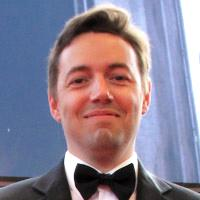 Cannes 2013 : Le palmarès du Jury