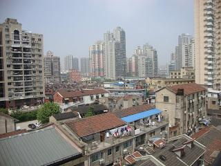 1933 Shanghai