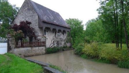 Une Bourgogne «Irlandaise»