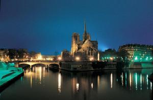 Paris Quais salsa 2012- quais de Seine 2012-Salsanewz