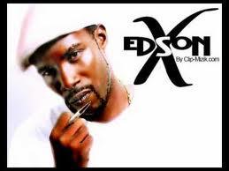 Xla Edson-Maman  (Urban Vybz Vizion-REMIX)