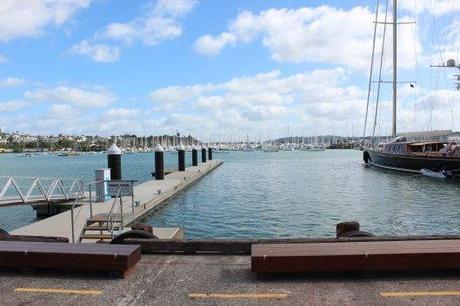 Nouvelle Zélande #1 - Auckland - les lubies de Louise (7 sur 19)