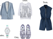 Must Haves 25/05/2013