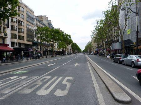 paris luxembourg 037