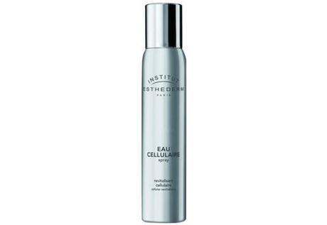 spray-eau-cellulaire-esthederm-blog-beaute-soin-parfum-homme