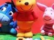 Tuto Winnie l'ourson