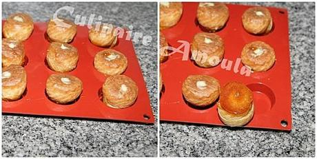 panier de pâte à choux6