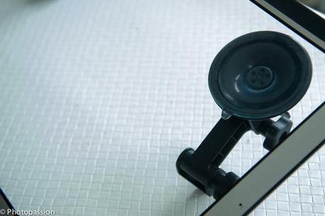 Photopassion - SSD-3