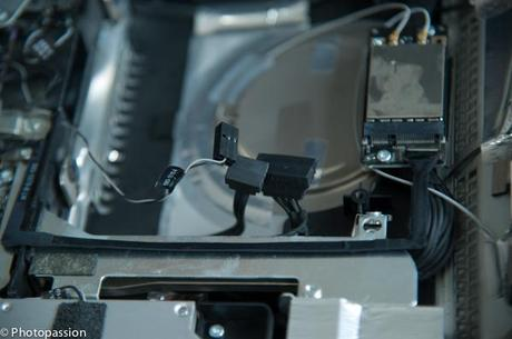 Photopassion - SSD-7