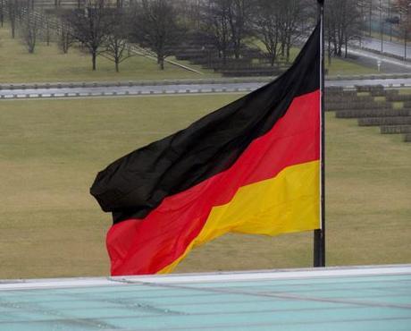 Allemagne : état des lieux des sites d'information
