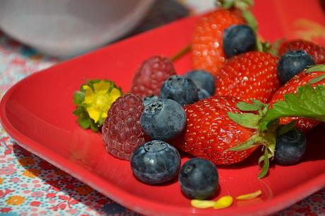 Compote-fruits-rouges-Tapioca10.JPG