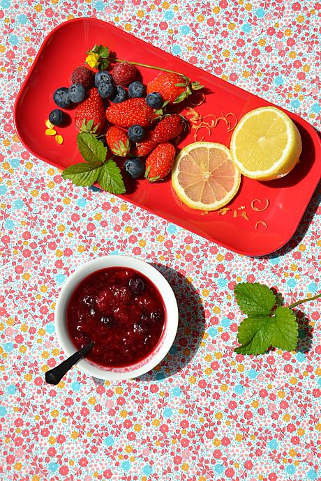 Compote-fruits-rouges-Tapioca7.JPG