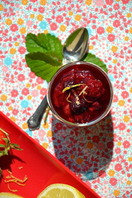 Compote-fruits-rouges-Tapioca2.JPG