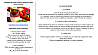Capture-d-ecran-2013-05-26-a-14.19.11.png