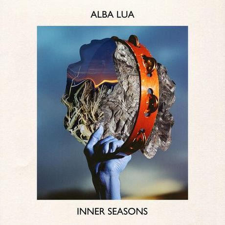 Alba Lua # Inner Seasons, un air de printemps.