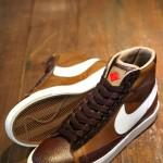 Nike Blazer VNTG Leather Pack
