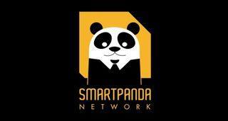 SmartPanda
