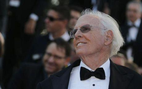 2444953_cast-member-bruce-dern-arrives-for-the-screening-of-the-film-nebraska-in-competition-during-the-66th-cannes-film-festival