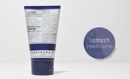 lostmarch