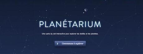 Ephéméride astronomique : semaine du 26 mai au 3 juin 2013