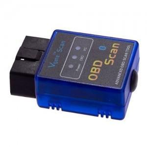 ELM327-V1-5-font-b-Bluetooth-b-font-Mini-Small-Interface-font-b-OBD2-b-font