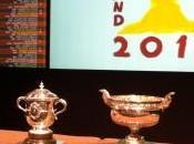 Dans coulisses Roland Garros 2013