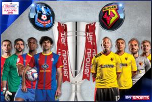 championship-play-off-final-2013-crystal-palace-watford