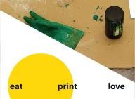 Imprimerie-du-Marais-Eat-Print-Love
