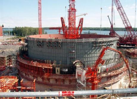 nuclear_construction_photo_NRCgov