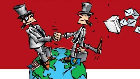 Grand-marche-transatlantique_page_01