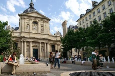 Place-de-la-Sorbonne-500x332