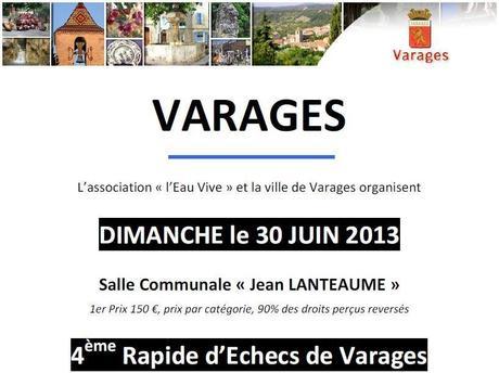 Varages_2013_a