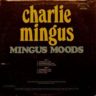 Mingus Three (1957) Mingus-moods-L-7xySmZ