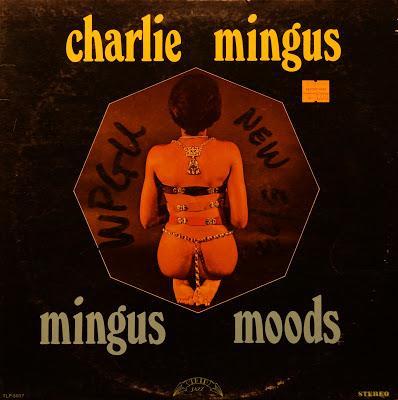 Mingus Three (1957) Mingus-moods-L-ZRBNkl