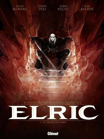 elric-tome-1-cover