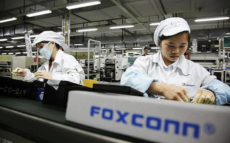 foxconn1