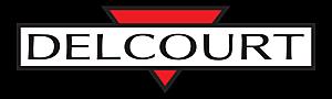 500px-Delcourt logo.svg