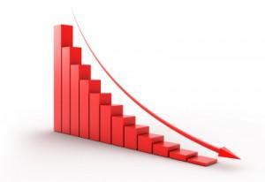 iPad : la première baisse de production depuis sa création ?