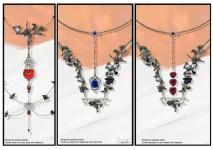 im3 necklace_3