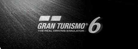 Gran Turismo 6 sur PS3