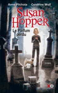 Susan Hopper 1